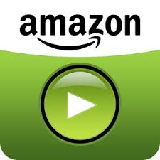 AmazonVideoDirect stream movie